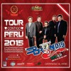 Studio 1 Producciones -   Avance  Grupo Bryndis Cusco