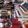 ISOLEDIPENSIERO V - canto di Prog  7 - Back Flash