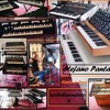 ISOLEDIPENSIERO V - Canto di Prog 5 - Flashback