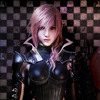 Final Fantasy: Lightning Returns Inspired instrumental