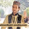 Ramzan Ka Mahina by M.Salman Qadri