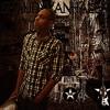 Dont Trust Em ft day day wonka beatz,sb-fly producd by sammie williams
