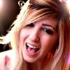 Wiz Khalifa - See You Again Ft. Charlie Put TeraBrite Pop Punk Cover Music Video)