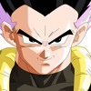 Dragon Ball Z Soundtrack - Gotenks Is Born