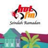 Al-Kisah Ramadan 2013 (Jangan Kedekut Nak Belanja Orang Puasa)