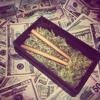 J I D D Y - Drugs R Us (Remix) x @Jiddyxx_