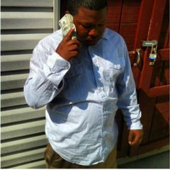 #CALLdatMONEY FT. HAFADEK #BO$$PIN2DAcoffin