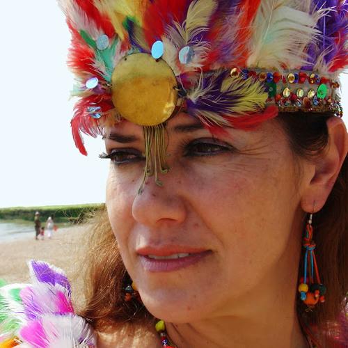 Entrevista Consuelo Cavanzo 2 Parte
