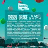KiSS RADiO - Squamish Music Festival 2015 Promo