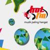 Music Sweeper (Anak Kampung, Picisan)[September 2012]