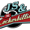 J.S & the Lockerbillies - Little Bitty Pretty One (Thurston Harris Cover)