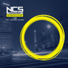 3rd Prototype & Lex Dave Feat. Yohamna Solange - Time [NCS] *Supported by Knife Party*