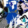 16.F3P - PSB