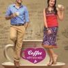 Rang He Nave Nave - Official Song   Coffee Ani Barach Kahi