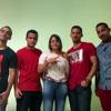 Espirito Santo (Priscila Alcântara) - Banda Summus Cover