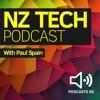 NZ Tech Podcast 236: E3 Highlights, Hands on - LG G4, Gear VR, Sony Smartwatch 3 Steel, UE Roll