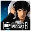 Download Mauja Hi Mauja (Electro Progra Mp3