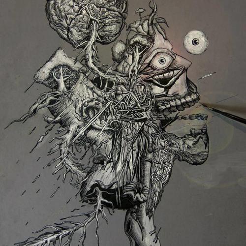 Innerhate