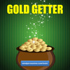Gold Generator - Find Gold And Silver Everywhere