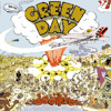 Green Day - Coming Clean (8-Bit)