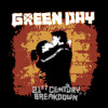 Green Day - 21st Century Breakdown (8-Bit)