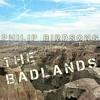 The Badlands (Original Mix) Free DL