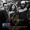 Akhiyan - Tony Kakkar ft. Neha Kakkar & Bohemia