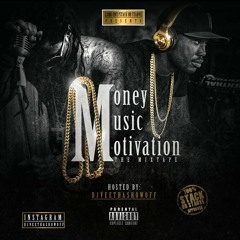 08.Meet Sims Ft Chinx Drugz - Rounds