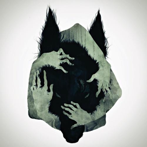 BLVCK CEILING   25 Bucks Cobainen (BITWVLF REMIX) By BITWVLF   Free  Download On ToneDen