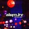NightLife - WaterFlame