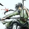 Tsumugi Uta - Spinning Song | Vocaloid Original Songs [HKSProject]