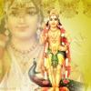Kanda Naal Mudhalai