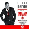 Elder Dempster - Tamama