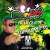EL Monchi Papá Ft. Elvis Lopez Dj - Ya La Olvide (Remix - Intro Palmas Animación - 88 Bpm)Junio 2015