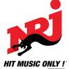 NRJ -- FLASH INFO : CHARLES LAPORTE POM POM GIRL