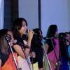 Ampy Ahy Jeso Steps To Christ Choir 2012