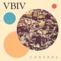 VBIV – Control