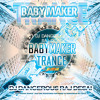"Trance Music 2015 Mp3 Download | Electro House 2015 - DJ Dangerous Raj Desai - ""BabyMaker Trance"""