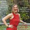 Free Download Escape the 9 to 5 with Louise Taylor interview with Meera Allen 14.6.15 Mp3