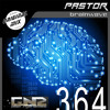 Past0r - Brainwave (Original Mix) GNR-364 EXCLUSIVE on WEBSITE!!!