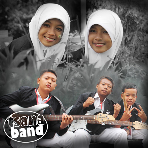 She ku ingin sendiri mp3 downloads