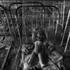 "Mandrake Charter - ""Chernobyl Console"""
