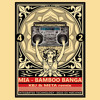 MIA- Bamboo Banga(KBJ&Meta remix)