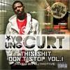 Download 17 No Bitch Mp3