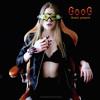 GooG Music Project -L'uomo D'oro - Pace Panzeri  Simeoli -Officina Creativa Musica ©2015