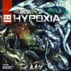 Hypoxia Feat Hyqxyz - Suspicious Minds (Eatbrain017)