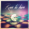 Cavego Feat. Denise Sanchez - Run To Him (Radio Edit)