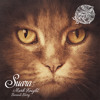 [Suara 182] Mark Knight - Second Story (Original Mix)
