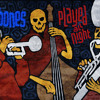 The Jazzbones Play You Out