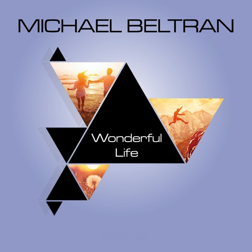Michael Beltran - Wonderful Life (Viduta Remix)